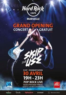 Concert Groupe Rock Caf Ef Bf Bd