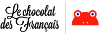 logo_couleur_signature