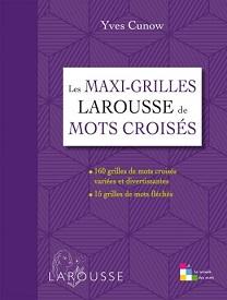 maxi-grilles-larousse-mots-croises