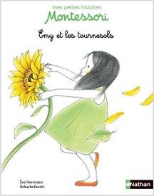 mes-petites-histoires-montessori-emy-tournesols-nathan