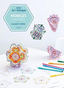 mobiles-mandalas-atelier-art-therapie-hachette
