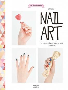 nail-art-24-tutos-a-maitriser-hachette