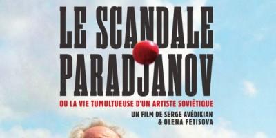 scandale_paradjanov