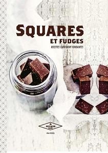 squares-fugdes-hachette