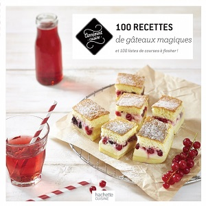 100-recettes-gateaux-magiques-hachette