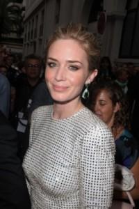 Emily_ Blunt_Festival de Cannes 2015