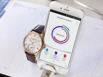 FC_Horological_Smartwatch_FC-285V5B4_3