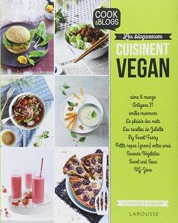 blogueuses-cuisinent-vegan-larousse