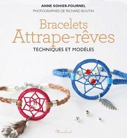 bracelets-attrape-reves-marabout