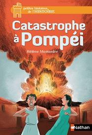 catastrophe-pompei-petites-histoires-histoire-nathan