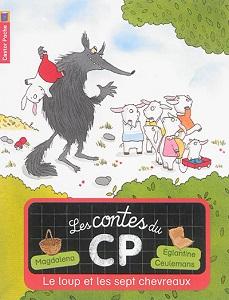 contes-du-cp-loup-sept-chevreaux-flammarion