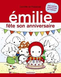 emilie-fete-son-anniversaire-casterman