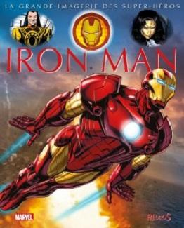 iron-man-grande-imagerie-super-heros-fleurus
