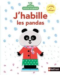 j-habille-les-pandas-nathan-comme-un-grand