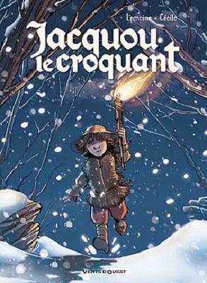 501 JACQUOU LE CROQUANT[VO].indd