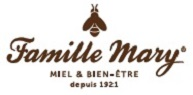 logo-famille-mary
