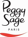 logo-peggy-sage