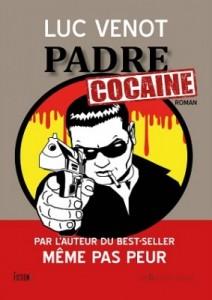 padre cocaine