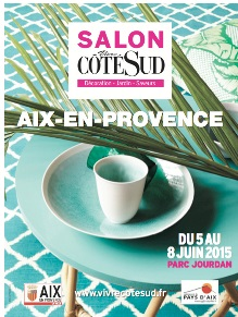 salon cote sud