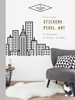 stickers-pixel-art-hachette