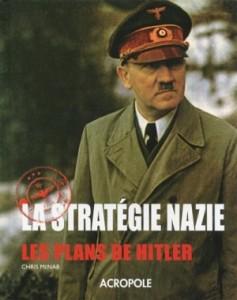 stratégie nazie