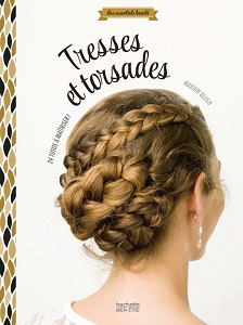 tresses-torsades-24-tutos-hachette