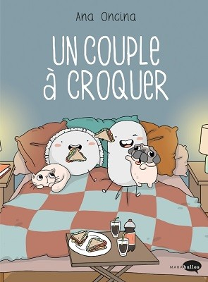 un-couple-a-croquer-marabulles