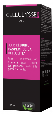 CELLULYSSE-EXPERT-GEL