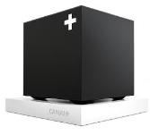 Canal+ et Canalsat lance le cube S