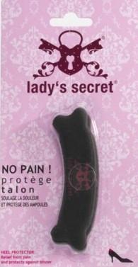 NO-pain-noir-420x520