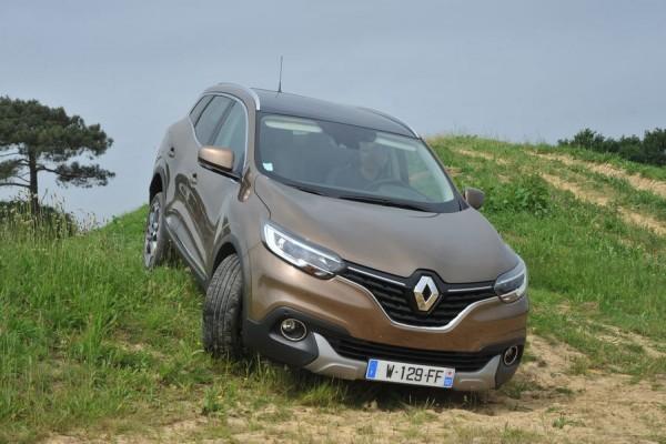 Renault Kadjar  (3)