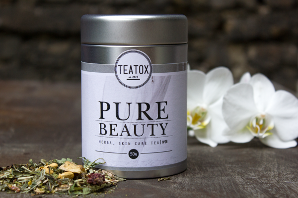 TEATOX_Mood-Pure-Beauty-2-Presse3