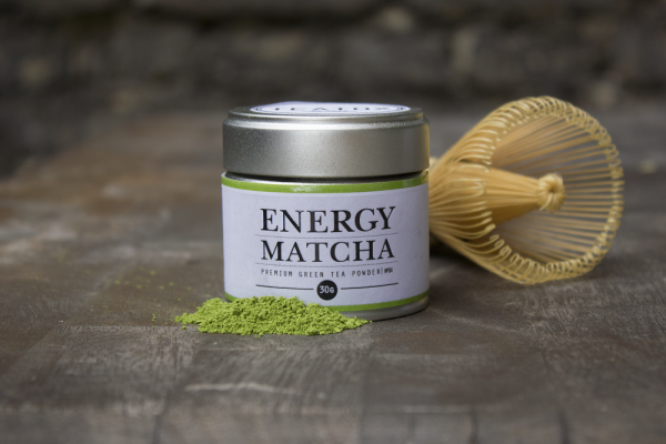 TEATOX_Mood_Energy-Matcha_neue Dose-Presse3