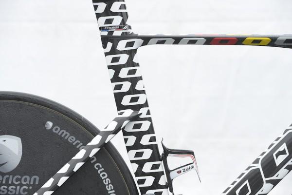 Vélo Look