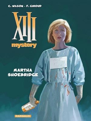 XIII-mystery-t8-martha-shoebridge-dargaud