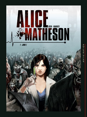 AliceM_T01_C1C4_524x354.indd