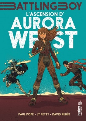 ascension-d-aurora-west-t1-dargaud
