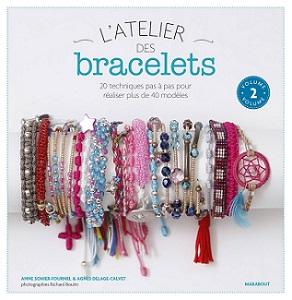atelier-bracelet-volume2-marabout