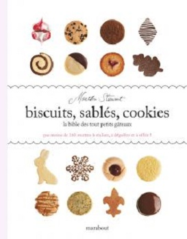 biscuits-sables-cookies-bible-petits-gateaux-marabout