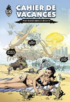 cahier-vacances-pour-adultes-geek-deviants-ankama