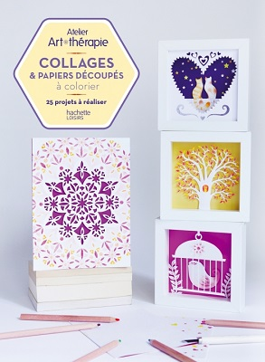 collages-papiers-decoupes-colorier-hachette