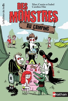 des-monstres-au-camping-nathan