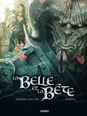 la-belle-et-la-bete-t2-bd-bamboo