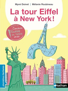 la-tour-eiffel-a-new-york-nathan