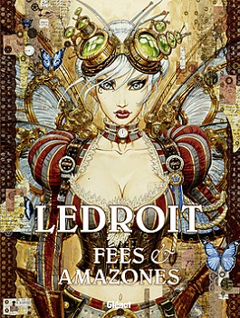 601 FEES ET AMAZONES[BD].indd