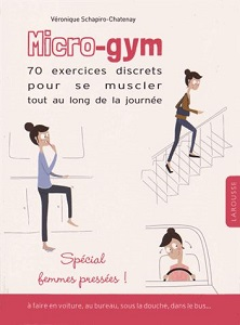 micro-gym-special-femmes-pressees-larousse