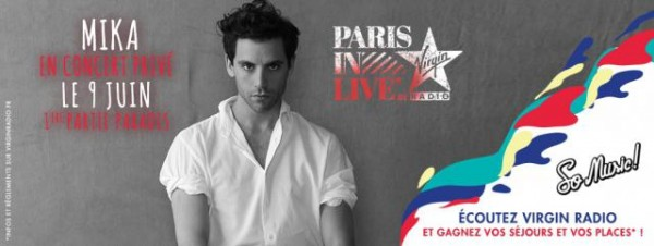 mika-paris-in-live-virgin-radio-9-juin