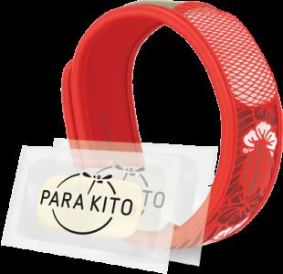 parakito-hawaii-wb-_two-pellets-310x300
