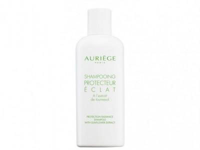 shampooing-protecteur-eclat-200ml