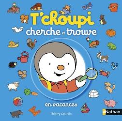 tchoupi-cherche-trouve-en-vacances-nathan